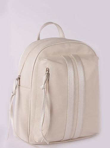 Магазин сумок Galanteya Рюкзак молодежный 46816 - фото 8