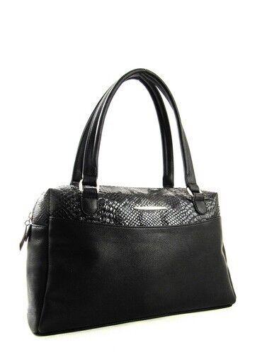 Магазин сумок Galanteya Сумка женская 8415 - фото 1