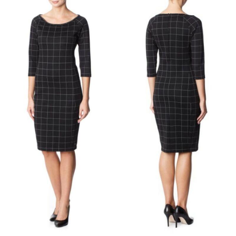 Платье женское Numph Платье 7516821 - фото 1