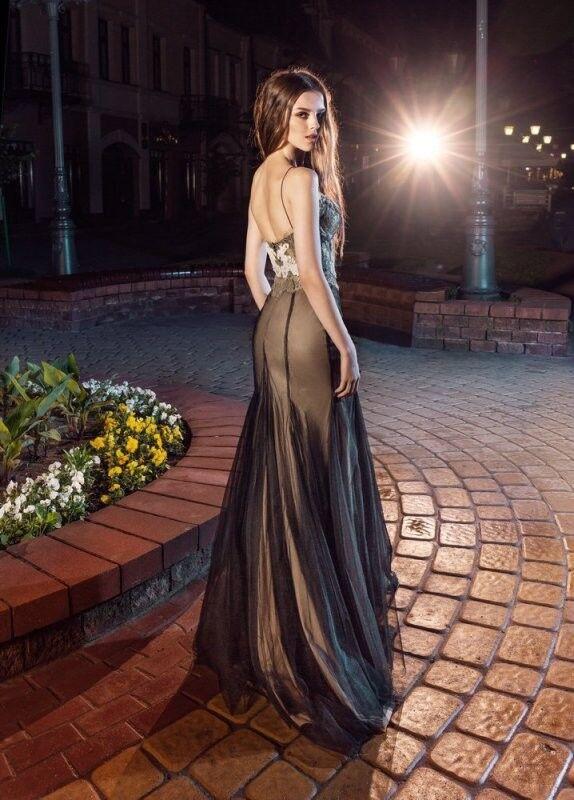 Вечернее платье Papilio Вечернее платье 200 - фото 2