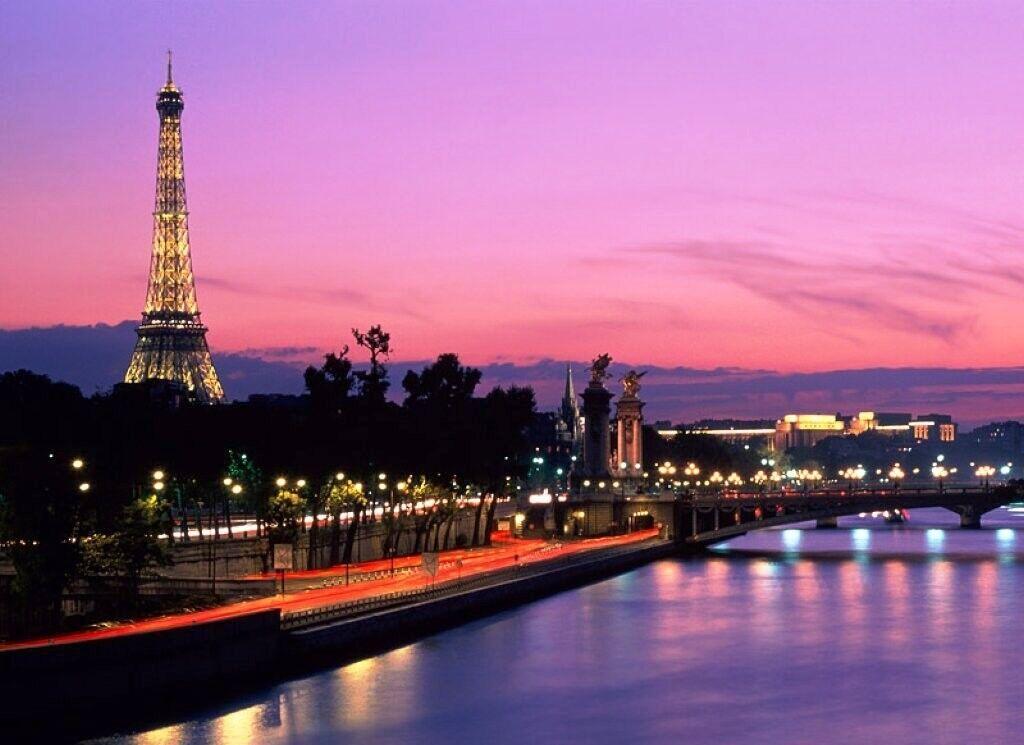 Туристическое агентство АлВитаТрэвел Автобусный экскурсионный тур «Сердце Европы» - фото 5