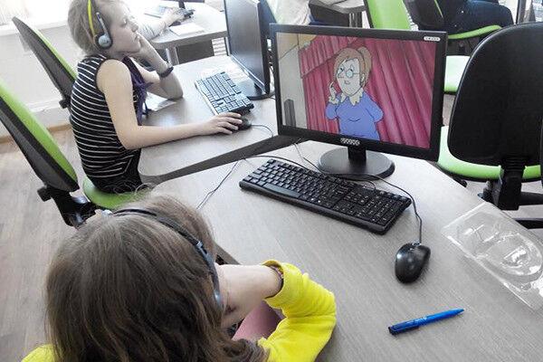 Туристическое агентство Streamline Детский отдых в Беларуси, Минский городской образовательно-оздоровительный центр «Лидер» - фото 7