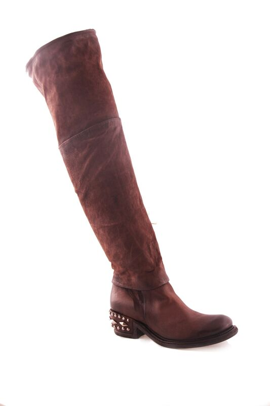 Обувь женская A.S.98 Сапоги женские 559303 - фото 1