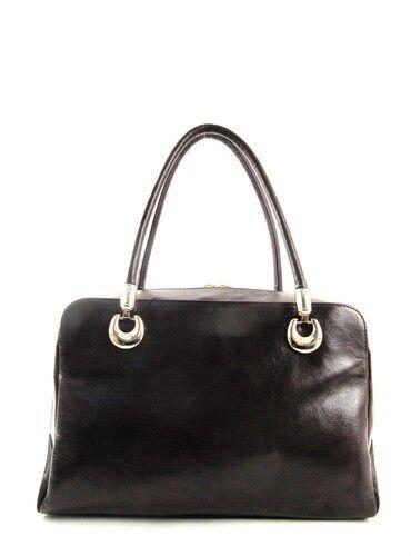 Магазин сумок Galanteya Сумка женская 13815 - фото 3