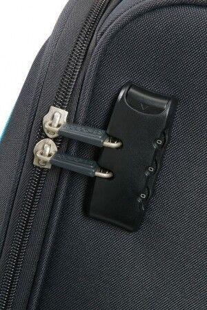 Магазин сумок American Tourister Чемодан 20G*28 001 - фото 4