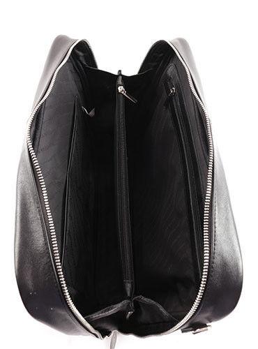 Магазин сумок Galanteya Сумка женская 1418 - фото 3