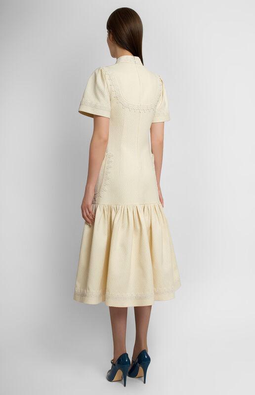 Платье женское Pintel™ Платье с заниженной талией Vera - фото 2