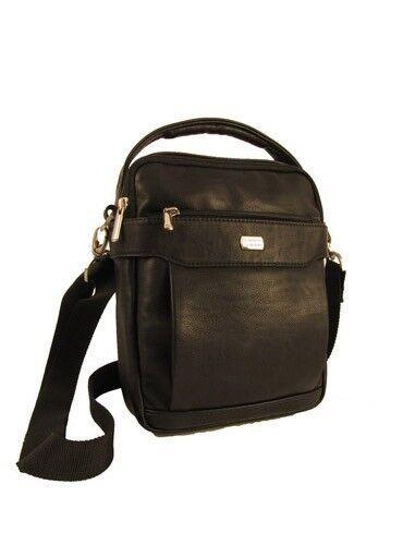 Магазин сумок Galanteya Сумка мужская 6311 - фото 1