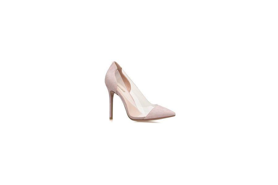 Обувь женская BASCONI Туфли женские RJ2826-313-1 - фото 2