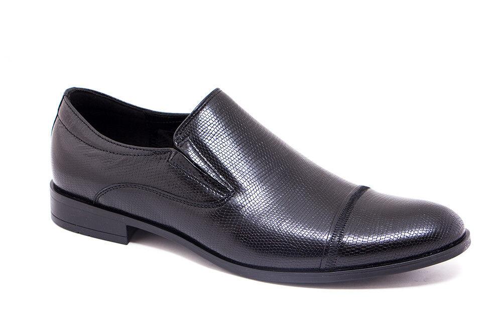 Обувь мужская Conhpol Туфли мужские C00C-4930-1023-00S01 - фото 1