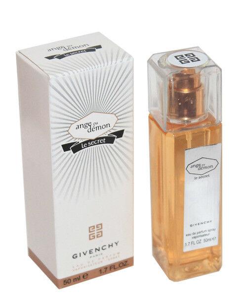 Парфюмерия Givenchy Мини парфюмированная вода Ange Ou Demon Le Secret, 50 мл - фото 1