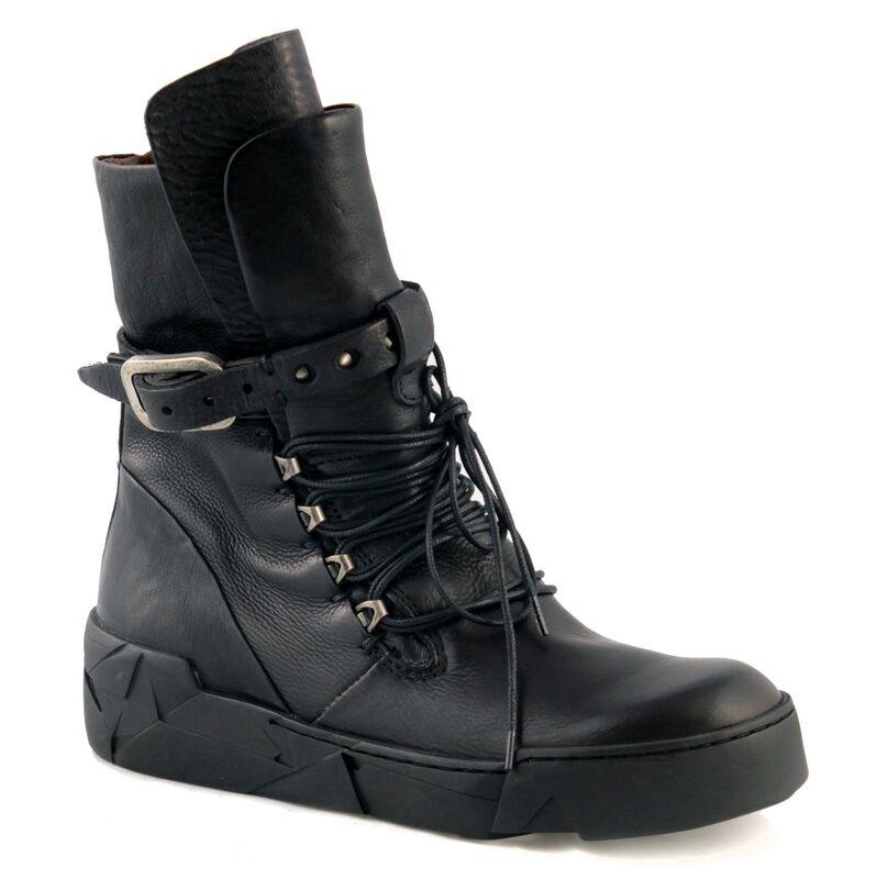 Обувь женская A.S.98 Ботинки женские 749219 - фото 1