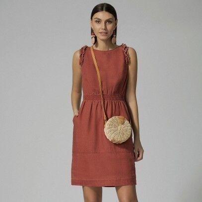 Платье женское Elis платье арт. DR0346 - фото 1