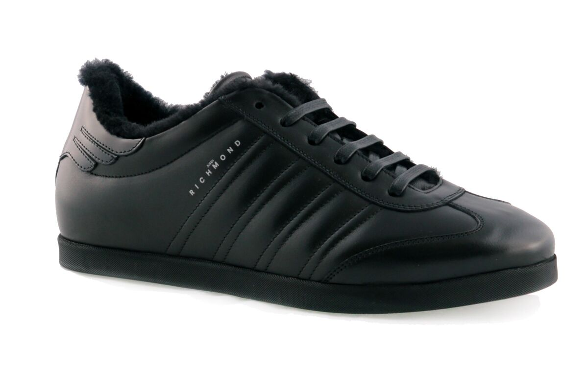 Обувь мужская Richmond Ботинки мужские 8147 - фото 1