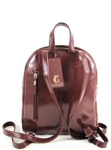 Магазин сумок Galanteya Рюкзак молодежный 10016 - фото 3