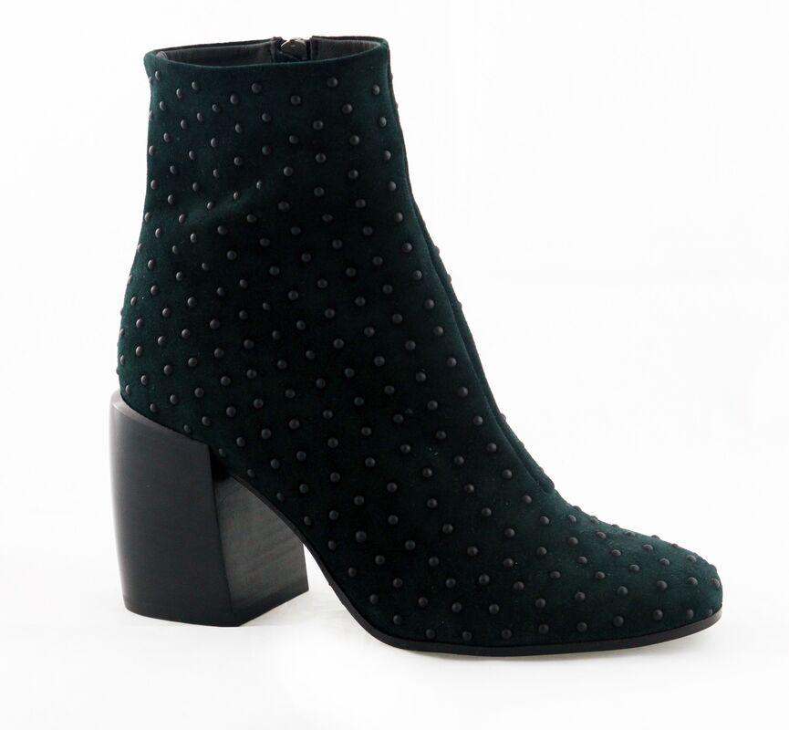 Обувь женская Fruit Ботинки женские 5847 - фото 1