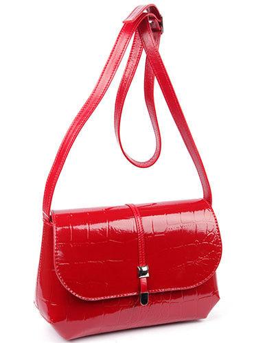 Магазин сумок Galanteya Сумка женская 6016 - фото 4