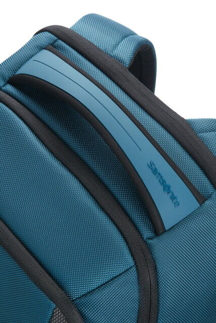 Магазин сумок Samsonite Рюкзак Cityscape 41D*11 102 - фото 2