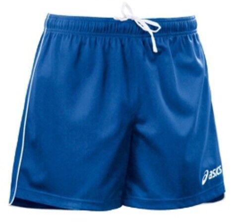 Спортивная одежда Asics Шорты спортивные мужские Short Zona T605Z1 - фото 2
