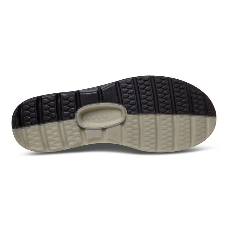 Обувь женская ECCO Кроссовки COOL 2.0 842513/01007 - фото 7