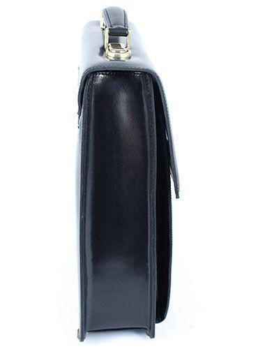 Магазин сумок Galanteya Портфель мужской 20313 - фото 2