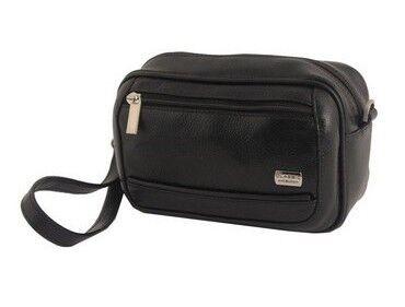 Магазин сумок Galanteya Сумка мужская 48207 - фото 1