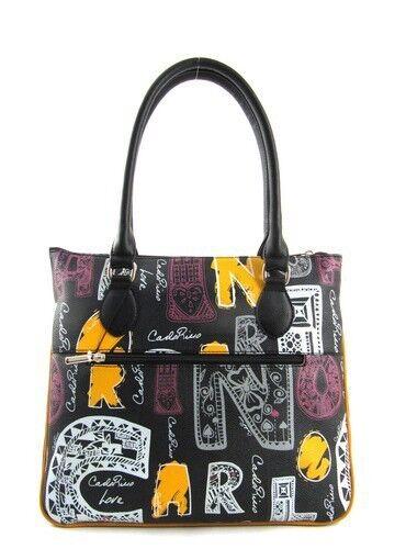 Магазин сумок Galanteya Сумка женская 7915 - фото 3