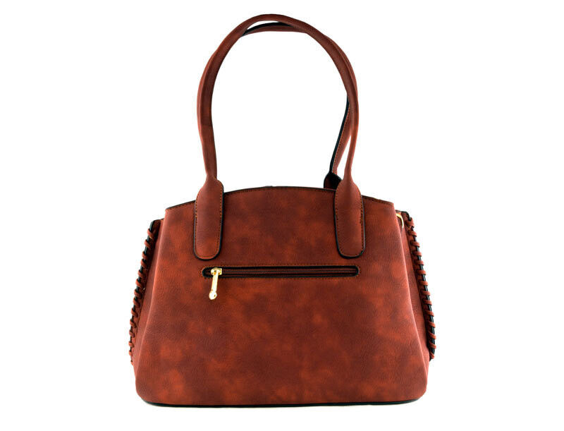 Магазин сумок Valojusha Комплект 8253 - фото 8
