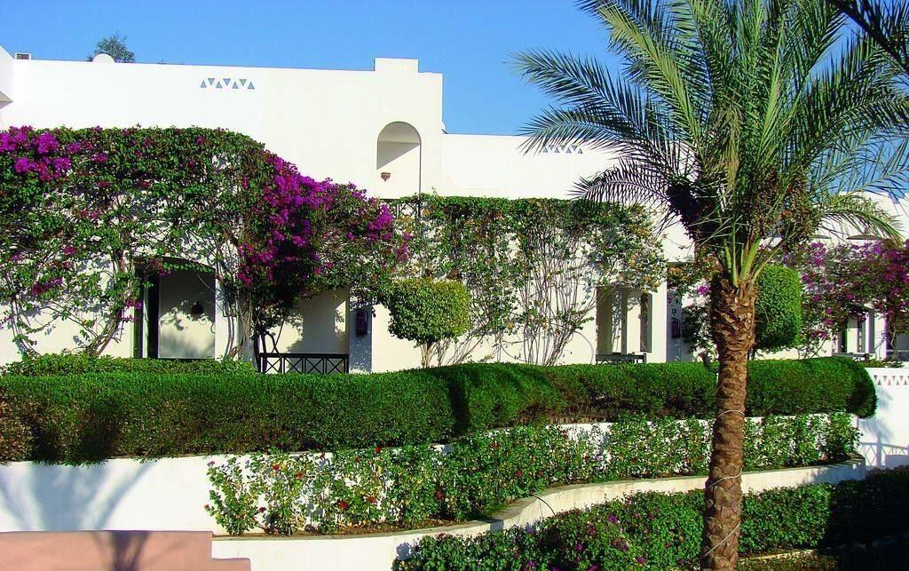 Туристическое агентство Санни Дэйс Пляжный авиатур в Египет, Шарм-Эль-Шейх, Verginia Sharm Resort 4* - фото 6