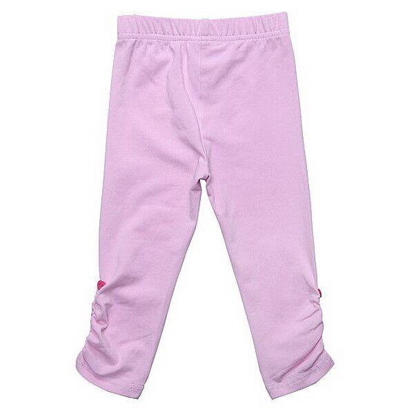 Брюки детские Sweet Berry Легинсы для девочки SB175260 - фото 1