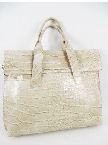 Магазин сумок Galanteya Сумка женская 5111 - фото 3