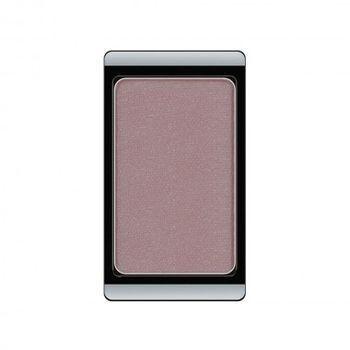 Декоративная косметика ARTDECO Матовые тени для век Matt Eyeshadow 578 Smoky Mauve - фото 1