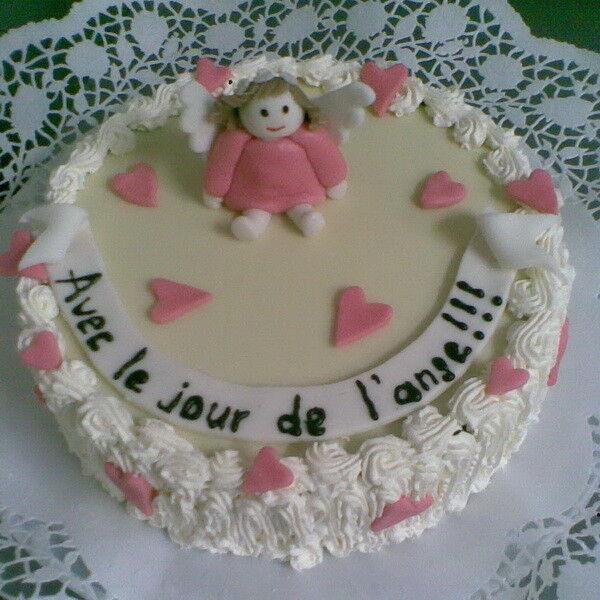 Торт Da Vinci Торт №31 - фото 1