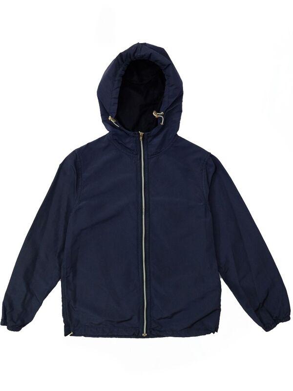 Верхняя одежда детская Hitch-Hiker Куртка для мальчика 257109 7362 0056 - фото 1