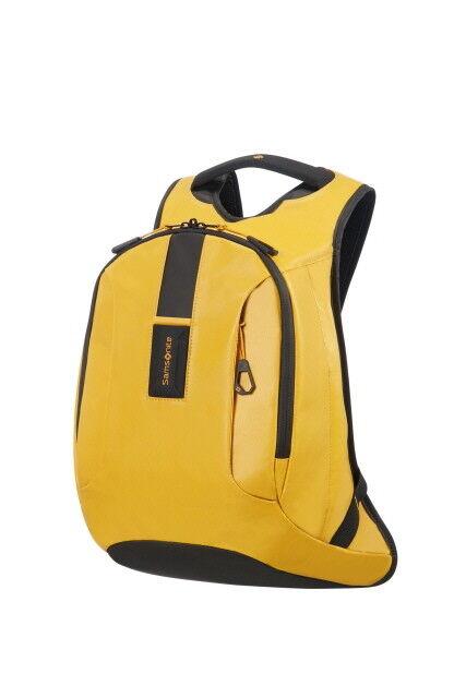Магазин сумок Samsonite Рюкзак Paradiver Light 01N*06 001 - фото 1