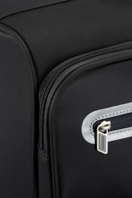 Магазин сумок Samsonite Чемодан Lightway 00G*18 006 - фото 4