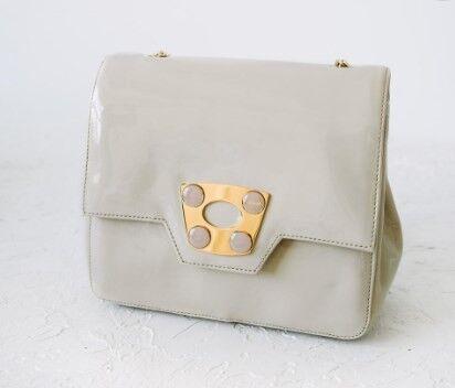 Магазин сумок Baldinini Сумка женская 3 - фото 1