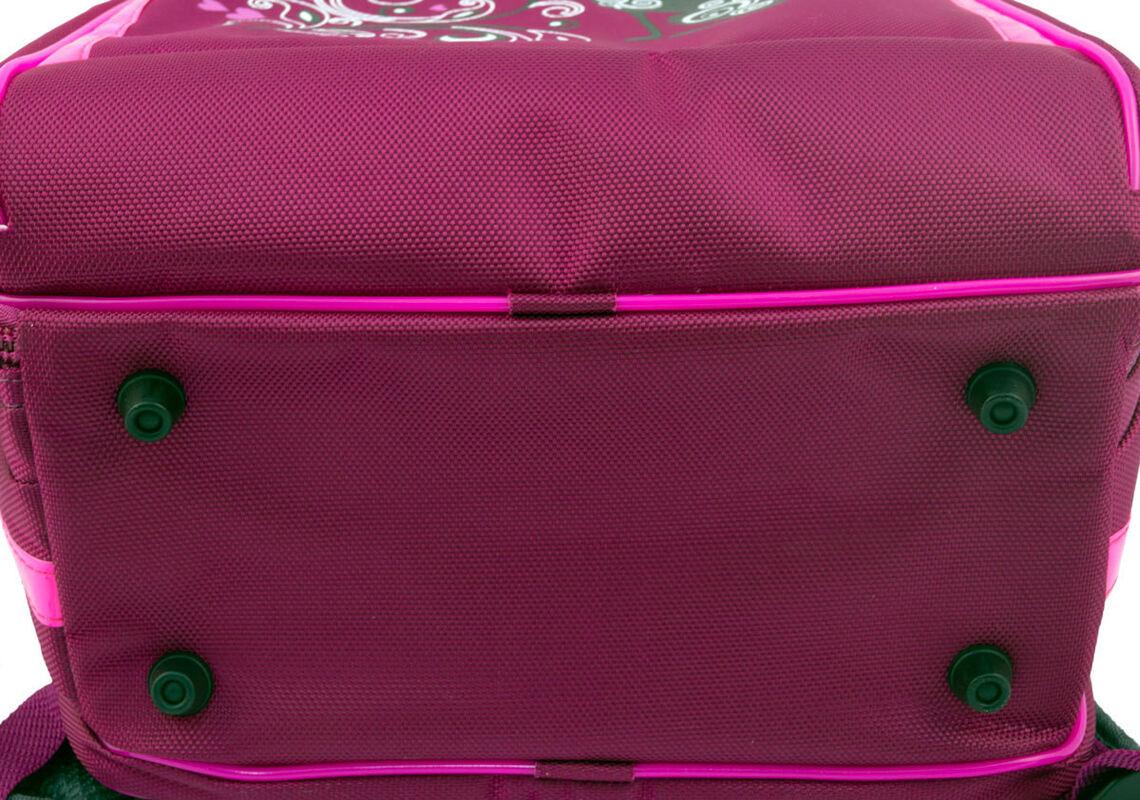 Магазин сумок Sandlex Рюкзак школьный «Котик» 429М - фото 5