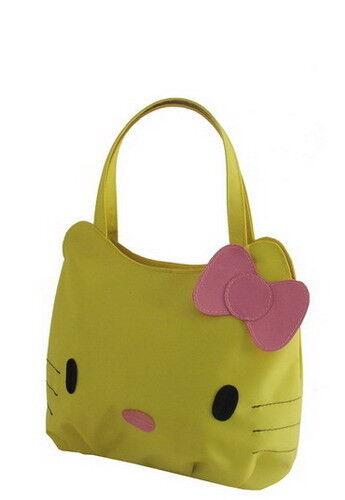 Магазин сумок Galanteya Сумка детская 31109 - фото 1
