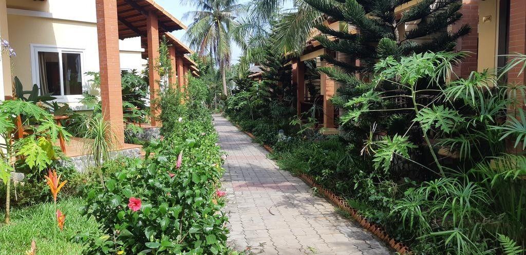 Туристическое агентство VIP TOURS Сказочный остров Фукок, Вьетнам из Москвы - фото 11