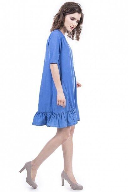 Платье женское SAVAGE Платье женское арт. 915558 - фото 2