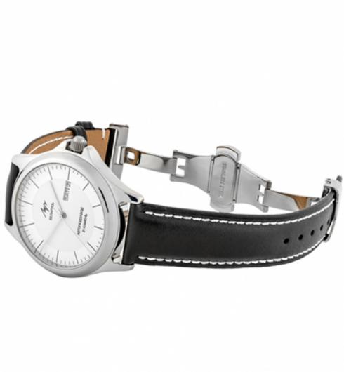 Часы Луч Мужские часы 35930224 - фото 3