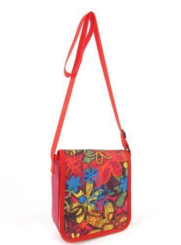 Магазин сумок Galanteya Сумка детская 16516 - фото 1