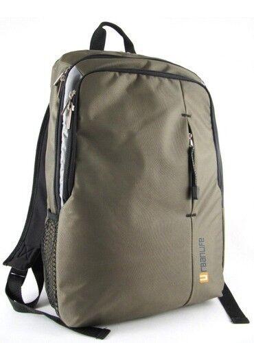 Магазин сумок Galanteya Рюкзак молодежный 10110 - фото 1