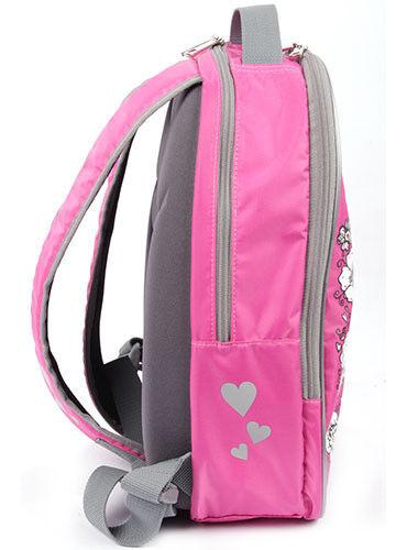 Магазин сумок Galanteya Рюкзак школьный 46316 - фото 2