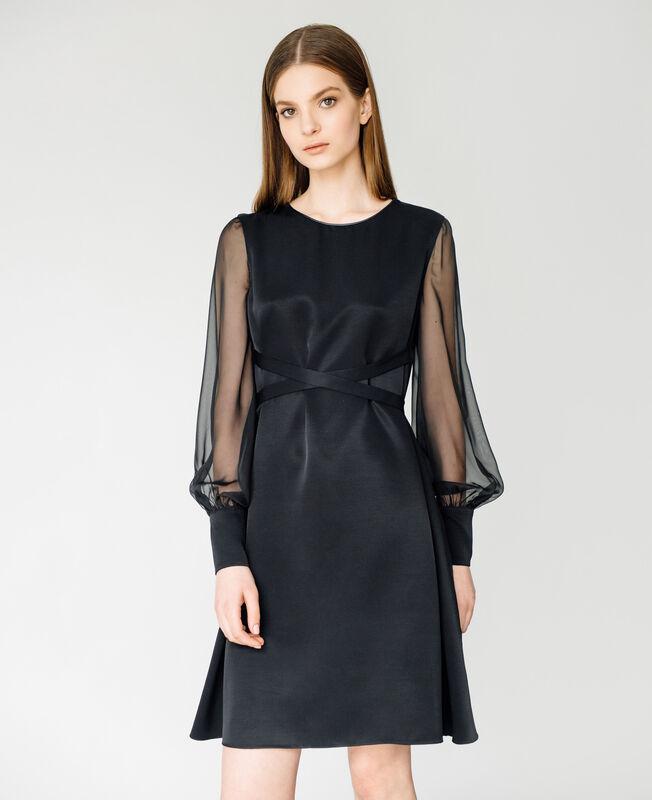Платье женское Burvin Платье женское 6034 - фото 1