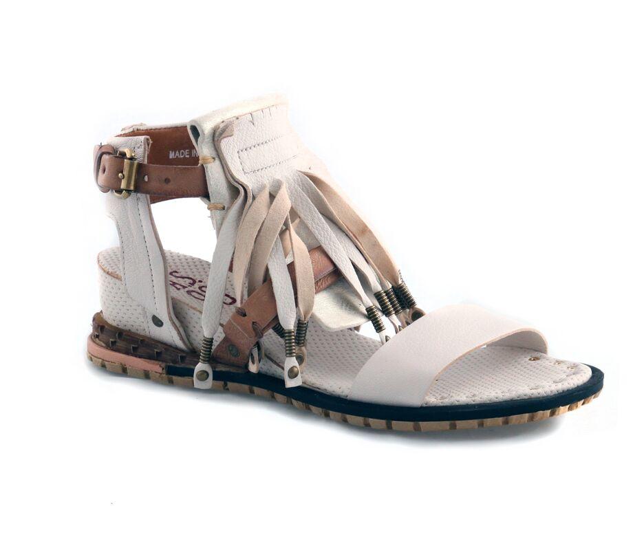 Обувь женская A.S.98 Босоножки женские 904003 - фото 1