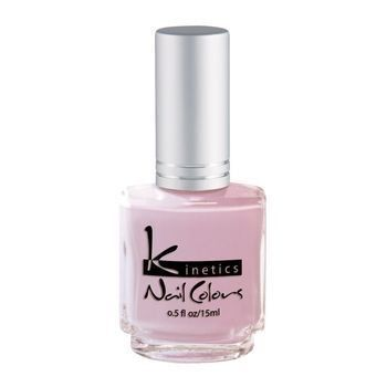 Декоративная косметика Kinetics Лак для ногтей Nail Colors KP168 - фото 1