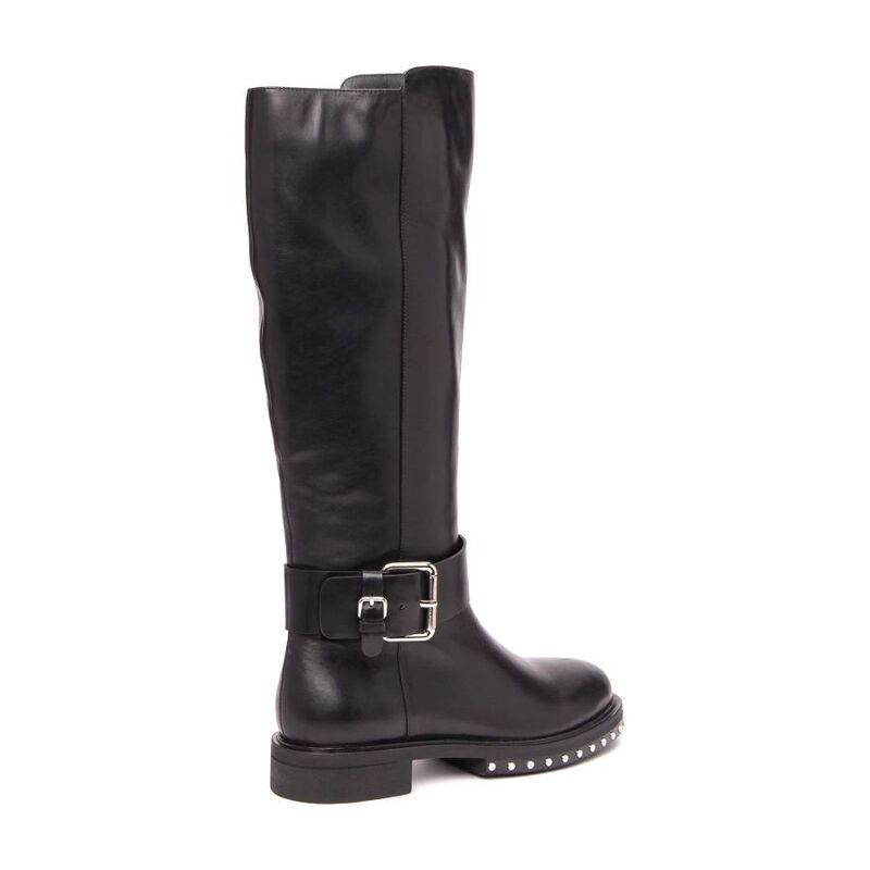 Обувь женская BASCONI Сапоги женские 89357ВМ - фото 2