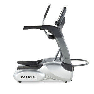 Тренажер True Fitness Эллиптический тренажер XCS400 (CS400E9TFT) - фото 1